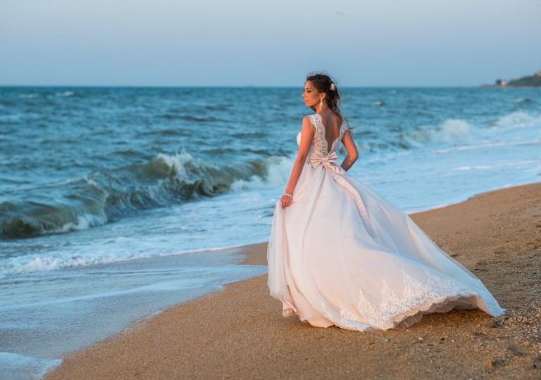 Наша невеста Татьяна
