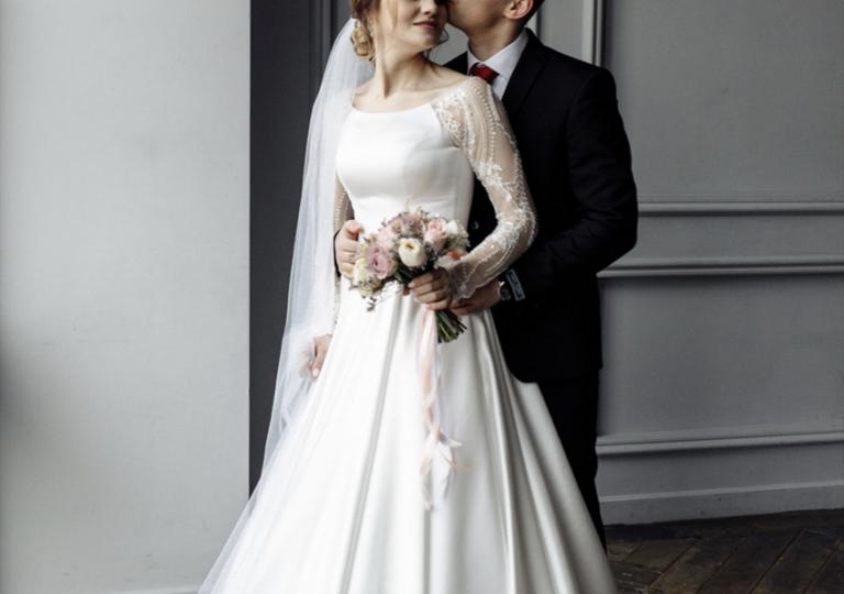 Наша невеста Светлана